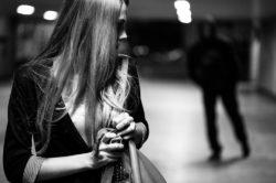 Art. 612-bis c.p., stalking: la legge che non funziona