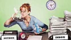 Quadro normativo sullo Stress Lavoro Correlato