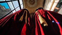 Cassazione: in udienza penale non basta più la delega orale al collega