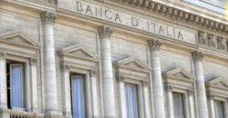 Concorso Banca d'Italia 2018: il T.A.R. Roma ammette i nostri ricorrenti con meno di 105/110