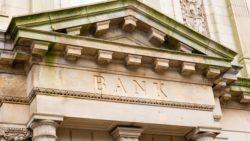 La richiesta della documentazione alla banca da parte del cliente