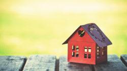 Il principio dell'accessione e la costruzione effettuata dal comproprietario sul suolo comune