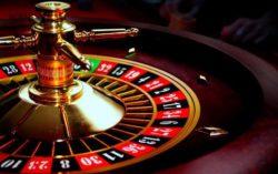 Corte Costituzionale, Stato e Regioni in tema di gioco d'azzardo