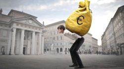 Composizione della crisi da sovraindebitamento per il soggetto non fallibile