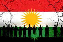 Kurdistan: prospettive internazionali e responsabilità politiche