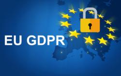General Data Protection Regulation (GDPR), le novità in merito alla tutela della privacy