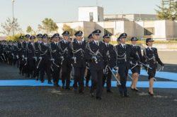 Concorso 643 Vice Ispettore Polizia Penitenziaria: pronto il ricorso collettivo