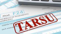 TARSU: nullo l'avviso di accertamento se è mancato il contraddittorio
