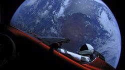 Diritto spaziale: dai fratelli Wright al corpus iuris spatialis