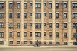 Condominio: come ripartire le spese tra usufruttuario e proprietario?