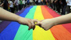 I nuovi diritti di coppia: normativa italiana ed europea