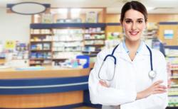 Dirigenti Farmacisti, scorrimento graduatorie di altre Aziende: accolto il nostro ricorso