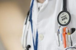 Iscriversi a Medicina senza test d'ingresso, arriva anche il sì del TAR Pescara