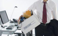 Il licenziamento collettivo. Gli obblighi del datore di lavoro nella scelta del lavoratore da licenziare
