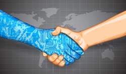 Gli smart contract: profili giuridici con una struttura informatica