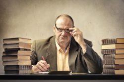 Il mobbing configura maltrattamenti in famiglia in caso di lavoro subordinato para-familiare