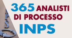 Concorso INPS 2017/18: l'inganno della prova scritta, pronto il ricorso collettivo
