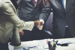 Alcune considerazioni sul patto di non concorrenza nel lavoro subordinato