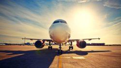 Concorso ENAC, 37 Ispettori aeroportuali: ricorso vinto, ammissioni con meno di 105/110