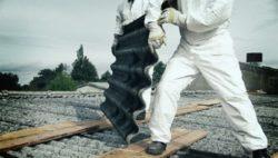 Nesso causale tra esposizione ad asbesto e patologie non direttamente contemplate dall'Inail