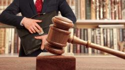 Avvocati, le spese generali vanno pagate anche se non si ha un proprio studio legale