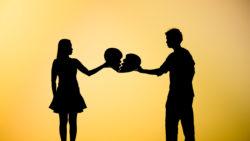 La sospensione della prescrizione nelle ipotesi di separazione personale dei coniugi