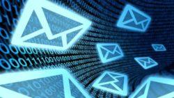 Notifica telematica, cartella di pagamento: nulla se allegata in formato pdf