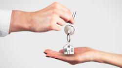 Comodato d'uso gratuito di un immobile adibito a casa familiare