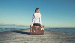 Il danno da vacanza rovinata