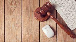 PTT: valida la costituzione telematica anche se il giudizio è instaurato in forma cartacea