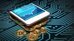 Bitcoin: potenzialità e limiti del fenomeno delle criptovalute