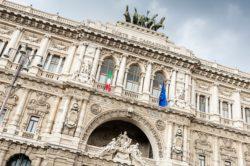 Le Sezioni Unite sull'ammissibilità del ricorso per cassazione in materia di volontaria giurisdizione