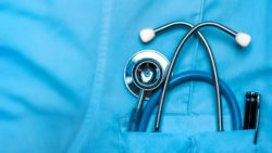 Ricerca del nesso di causalità nell'ambito della responsabilità medica