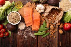 """Sicurezza alimentare e obblighi di etichettatura: rilevanza penale della vendita di prodotti """"scaduti"""""""