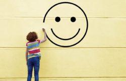 Il diritto alla felicità è solo formale?