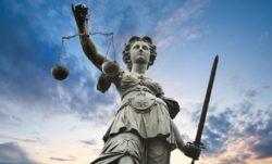 Sindacato del giudice penale sulla discrezionalità amministrativa: il delitto di abuso d'ufficio