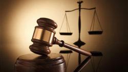 Il danno non patrimoniale da inadempimento: un risarcimento a lungo discusso