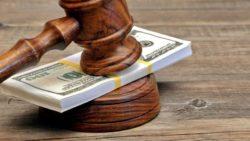 Processo tributario: il Comune non può prenotare a debito il contributo unificato