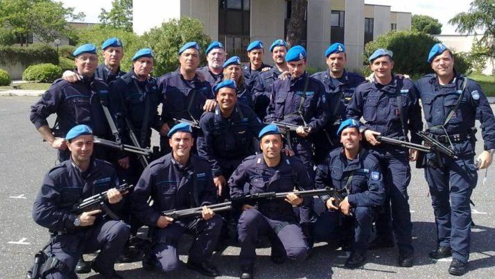 Concorso Polizia Penitenziaria 2018: imbrogli alla prova scritta, pronto il ricorso