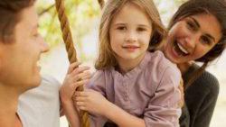 Il principio del migliore interesse del minore: come si traduce nel nostro ordinamento