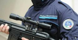 Concorso 1220 Allievi Polizia Penitenziaria, molti disagi: la selezione è illegittima