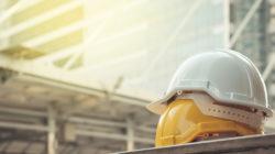 Il soccorso istruttorio in caso di mancata allegazione dei costi di manodopera e degli oneri aziendali
