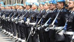 Concorso Polizia Penitenziaria 2018: graduatoria in rete prima del tempo, via al ricorso