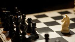 La tutela dell'interesse collettivo in materia di ambiente, concorrenza e servizi pubblici
