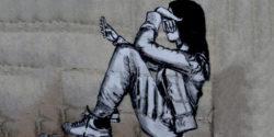 Cyberbullismo, analisi della legge 71 del 29 maggio 2017