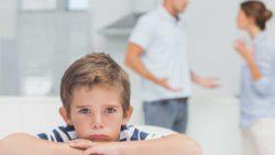 Divorzio giudiziale: se l'ex coppia ha dei figli minori, di chi è la competenza territoriale?
