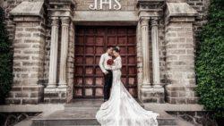 Nullità del matrimonio religioso: avviato l'adeguamento della formazione accademica