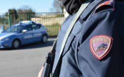 Vademecum sulle sanzioni disciplinari per il personale dell'amministrazione di pubblica sicurezza