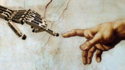 Il lavoro tra fordismo, post fordismo e rivoluzione digitale. Quale futuro si prospetta?