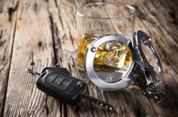 Revoca della patente di guida e messa alla prova: una vexata quaestio